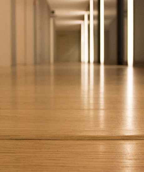 Exelent Laminate Flooring Motherwell Picture Collection Best Home